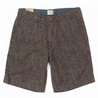 <img class='new_mark_img1' src='https://img.shop-pro.jp/img/new/icons50.gif' style='border:none;display:inline;margin:0px;padding:0px;width:auto;' />FAHERTY BRAND Rugged Batik Short