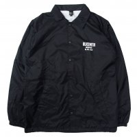 <img class='new_mark_img1' src='https://img.shop-pro.jp/img/new/icons50.gif' style='border:none;display:inline;margin:0px;padding:0px;width:auto;' />loren COACH JACKET BLACK