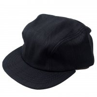 KNICKER BOCKER MFG for Jon Contino Cap NAVY