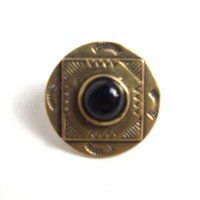 <img class='new_mark_img1' src='//img.shop-pro.jp/img/new/icons15.gif' style='border:none;display:inline;margin:0px;padding:0px;width:auto;' />KMFG×LHN JEWELRY Lapel Pin
