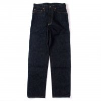 <img class='new_mark_img1' src='//img.shop-pro.jp/img/new/icons60.gif' style='border:none;display:inline;margin:0px;padding:0px;width:auto;' />LIFT UP STD 5PKT DENIM PANTS