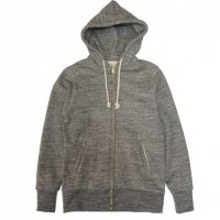 <img class='new_mark_img1' src='https://img.shop-pro.jp/img/new/icons50.gif' style='border:none;display:inline;margin:0px;padding:0px;width:auto;' />JACKMAN GG Sweat Parka Charcoal
