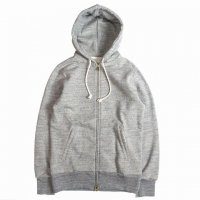 <img class='new_mark_img1' src='https://img.shop-pro.jp/img/new/icons50.gif' style='border:none;display:inline;margin:0px;padding:0px;width:auto;' />JACKMAN GG Sweat Parka Heather Grey