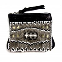 <img class='new_mark_img1' src='//img.shop-pro.jp/img/new/icons15.gif' style='border:none;display:inline;margin:0px;padding:0px;width:auto;' />EARLY MORNING BEADS POUCH S