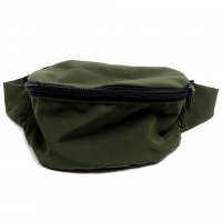 <img class='new_mark_img1' src='https://img.shop-pro.jp/img/new/icons50.gif' style='border:none;display:inline;margin:0px;padding:0px;width:auto;' />BAG'n'NOUN CANADA LITE WAIST POUCH OLIVE