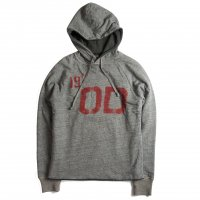 <img class='new_mark_img1' src='https://img.shop-pro.jp/img/new/icons15.gif' style='border:none;display:inline;margin:0px;padding:0px;width:auto;' />RRL REVERSIBLE CROSSOVER HOODIE