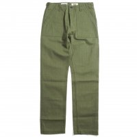 <img class='new_mark_img1' src='//img.shop-pro.jp/img/new/icons15.gif' style='border:none;display:inline;margin:0px;padding:0px;width:auto;' />KNICKER BOCKER MFG×WHISKY GRADE/Utility Pants