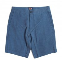 <img class='new_mark_img1' src='https://img.shop-pro.jp/img/new/icons50.gif' style='border:none;display:inline;margin:0px;padding:0px;width:auto;' />FAHERTY BRAND All Day Short NAVY