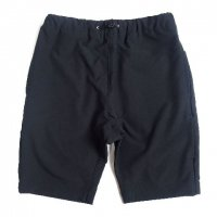 <img class='new_mark_img1' src='https://img.shop-pro.jp/img/new/icons50.gif' style='border:none;display:inline;margin:0px;padding:0px;width:auto;' />NECESSARY OR UNNECESSARY SPINDLE SHORTS HITEC BLACK