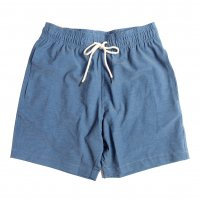 <img class='new_mark_img1' src='https://img.shop-pro.jp/img/new/icons50.gif' style='border:none;display:inline;margin:0px;padding:0px;width:auto;' />FAHERTY BRAND BEACON TRUNK NAVY