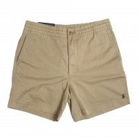 <img class='new_mark_img1' src='//img.shop-pro.jp/img/new/icons15.gif' style='border:none;display:inline;margin:0px;padding:0px;width:auto;' />POLO RALPH LAUREN EASY SHORTS BEIGE