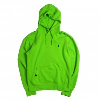 <img class='new_mark_img1' src='//img.shop-pro.jp/img/new/icons15.gif' style='border:none;display:inline;margin:0px;padding:0px;width:auto;' />POLO RALPH LAUREN  PULLOVERS HOODIE