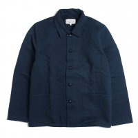 <img class='new_mark_img1' src='//img.shop-pro.jp/img/new/icons15.gif' style='border:none;display:inline;margin:0px;padding:0px;width:auto;' />KNICKER BOCKER MFG THE COVERALL NAVY