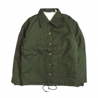 <img class='new_mark_img1' src='//img.shop-pro.jp/img/new/icons15.gif' style='border:none;display:inline;margin:0px;padding:0px;width:auto;' />FIVE BROTHER RECYCLE BOA COACH JACKET