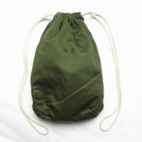<img class='new_mark_img1' src='//img.shop-pro.jp/img/new/icons15.gif' style='border:none;display:inline;margin:0px;padding:0px;width:auto;' />NAPRON LAUNDRY BAG POUCH OLIVE