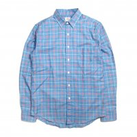 <img class='new_mark_img1' src='https://img.shop-pro.jp/img/new/icons50.gif' style='border:none;display:inline;margin:0px;padding:0px;width:auto;' />FAHERTY BRAND VENTURA SHIRT