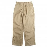 <img class='new_mark_img1' src='https://img.shop-pro.jp/img/new/icons50.gif' style='border:none;display:inline;margin:0px;padding:0px;width:auto;' />LIFT UP FRISCO PANTS BEIGE