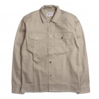 <img class='new_mark_img1' src='//img.shop-pro.jp/img/new/icons15.gif' style='border:none;display:inline;margin:0px;padding:0px;width:auto;' />KNICKER BOCKER MFG DURANGO SHIRT