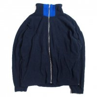 <img class='new_mark_img1' src='//img.shop-pro.jp/img/new/icons15.gif' style='border:none;display:inline;margin:0px;padding:0px;width:auto;' />ionoi MODENA JACKET NAVY