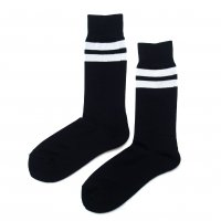 <img class='new_mark_img1' src='//img.shop-pro.jp/img/new/icons15.gif' style='border:none;display:inline;margin:0px;padding:0px;width:auto;' />VOO SAFETY SOCKS BLACK