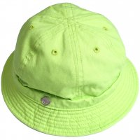 <img class='new_mark_img1' src='https://img.shop-pro.jp/img/new/icons50.gif' style='border:none;display:inline;margin:0px;padding:0px;width:auto;' />DECHO SHALLOW KOME HAT MUSCAT