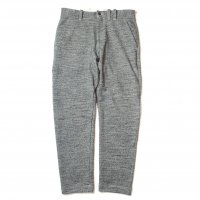 <img class='new_mark_img1' src='//img.shop-pro.jp/img/new/icons15.gif' style='border:none;display:inline;margin:0px;padding:0px;width:auto;' />Jackman Sweat Trousers