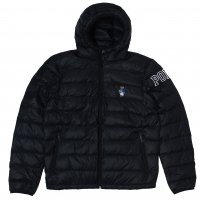 <img class='new_mark_img1' src='//img.shop-pro.jp/img/new/icons15.gif' style='border:none;display:inline;margin:0px;padding:0px;width:auto;' />POLO by RALPH LAUREN POLO BEAR Packable Down Jacket