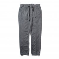 <img class='new_mark_img1' src='https://img.shop-pro.jp/img/new/icons50.gif' style='border:none;display:inline;margin:0px;padding:0px;width:auto;' />ionoi JOLLY PANTS GRAY