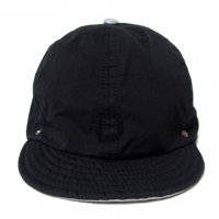 <img class='new_mark_img1' src='https://img.shop-pro.jp/img/new/icons50.gif' style='border:none;display:inline;margin:0px;padding:0px;width:auto;' />DECHO BALL CAP WEATHER BLACK