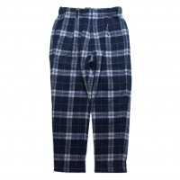<img class='new_mark_img1' src='//img.shop-pro.jp/img/new/icons15.gif' style='border:none;display:inline;margin:0px;padding:0px;width:auto;' />Nasngwam.GALLINO PANTS CHECK NAVY