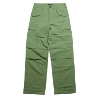 <img class='new_mark_img1' src='//img.shop-pro.jp/img/new/icons15.gif' style='border:none;display:inline;margin:0px;padding:0px;width:auto;' />NAPRON ARMY WORK PANTS OLIVE