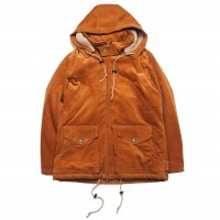 <img class='new_mark_img1' src='//img.shop-pro.jp/img/new/icons15.gif' style='border:none;display:inline;margin:0px;padding:0px;width:auto;' />Nasngwam.BRUM JACKET CAMEL