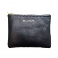 <img class='new_mark_img1' src='https://img.shop-pro.jp/img/new/icons50.gif' style='border:none;display:inline;margin:0px;padding:0px;width:auto;' />FORTY FIVE×BRASSBOUND COIN CASE