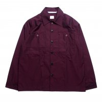 <img class='new_mark_img1' src='https://img.shop-pro.jp/img/new/icons50.gif' style='border:none;display:inline;margin:0px;padding:0px;width:auto;' />NECESSARY or UNNECESSARY UNION SHIRT WINE