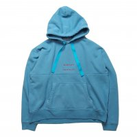 <img class='new_mark_img1' src='https://img.shop-pro.jp/img/new/icons50.gif' style='border:none;display:inline;margin:0px;padding:0px;width:auto;' />VOO I am here ! HOODY STEEL