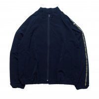 <img class='new_mark_img1' src='https://img.shop-pro.jp/img/new/icons50.gif' style='border:none;display:inline;margin:0px;padding:0px;width:auto;' />Nasngwam.CANAL JACKET NAVY