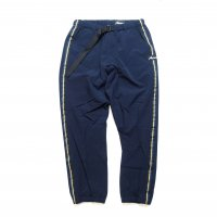 <img class='new_mark_img1' src='https://img.shop-pro.jp/img/new/icons50.gif' style='border:none;display:inline;margin:0px;padding:0px;width:auto;' />Nasngwam.CANAL PANTS NAVY