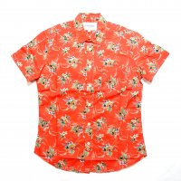 <img class='new_mark_img1' src='//img.shop-pro.jp/img/new/icons15.gif' style='border:none;display:inline;margin:0px;padding:0px;width:auto;' />Corridor Hawaiian SS Tart Roby