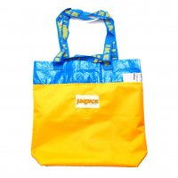 <img class='new_mark_img1' src='//img.shop-pro.jp/img/new/icons15.gif' style='border:none;display:inline;margin:0px;padding:0px;width:auto;' />JUNK PACK BLUE PUCK  YELLOW