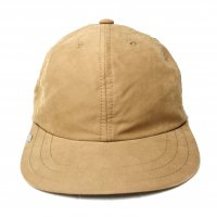 <img class='new_mark_img1' src='https://img.shop-pro.jp/img/new/icons50.gif' style='border:none;display:inline;margin:0px;padding:0px;width:auto;' />DECHO LETHER BUCKLE CAP BEIGE