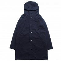 <img class='new_mark_img1' src='//img.shop-pro.jp/img/new/icons15.gif' style='border:none;display:inline;margin:0px;padding:0px;width:auto;' />JACKMAN JERSEY COAT NAVY