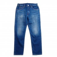 <img class='new_mark_img1' src='//img.shop-pro.jp/img/new/icons59.gif' style='border:none;display:inline;margin:0px;padding:0px;width:auto;' />Tony Taizsun  DENIM PANTS