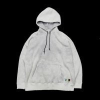 <img class='new_mark_img1' src='https://img.shop-pro.jp/img/new/icons50.gif' style='border:none;display:inline;margin:0px;padding:0px;width:auto;' />VOO SMOKY&DAMAGE HOODY WHITE