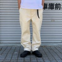 <img class='new_mark_img1' src='https://img.shop-pro.jp/img/new/icons50.gif' style='border:none;display:inline;margin:0px;padding:0px;width:auto;' />LIFT UP BAKER PANTS