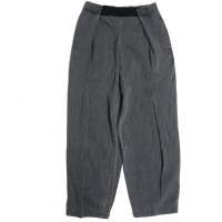<img class='new_mark_img1' src='https://img.shop-pro.jp/img/new/icons15.gif' style='border:none;display:inline;margin:0px;padding:0px;width:auto;' />Relax Fit BEACH PANTS ICE BLACK