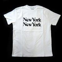 <img class='new_mark_img1' src='https://img.shop-pro.jp/img/new/icons15.gif' style='border:none;display:inline;margin:0px;padding:0px;width:auto;' />Corridor New York New York T-Shirt