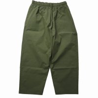 <img class='new_mark_img1' src='https://img.shop-pro.jp/img/new/icons15.gif' style='border:none;display:inline;margin:0px;padding:0px;width:auto;' />VOIRY SUNDAY PANTS KHAKI