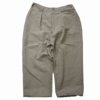 <img class='new_mark_img1' src='https://img.shop-pro.jp/img/new/icons15.gif' style='border:none;display:inline;margin:0px;padding:0px;width:auto;' />JACKMAN BIG HIP TROUSERS