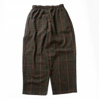 VOIRY SUNDAY PANTS FORTY FIVE 別注