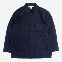 <img class='new_mark_img1' src='https://img.shop-pro.jp/img/new/icons15.gif' style='border:none;display:inline;margin:0px;padding:0px;width:auto;' />NECESSARY OR UNNECESSARY LIGHT COVERALL NAVY